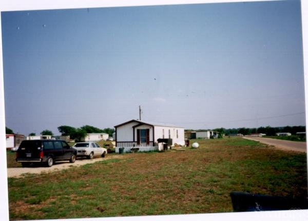 Photo of Riverside Mobile Park, Carrollton, GA