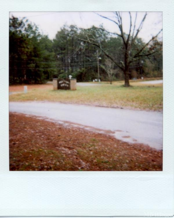 Photo of Rolling Green Mobile Home Park, Jackson, GA