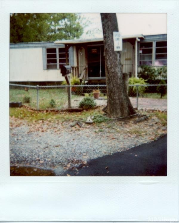 Photo of Stokers Mobile Home Park, Columbus, GA