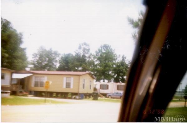Photo of Town & Country Park, Tifton, GA