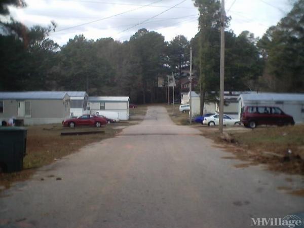 Photo of Town & Country Mobile Acres, Lagrange, GA