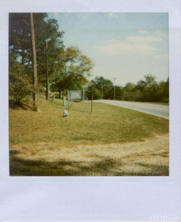 Photo of Windmill Village, Carrollton, GA