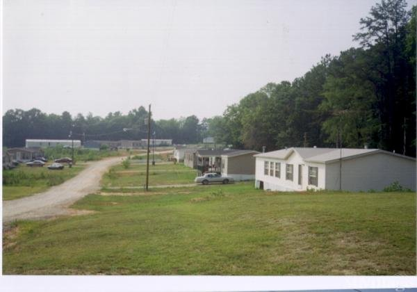 Photo of Heritage Drive Mobile Home Park, Eatonton, GA