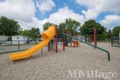 Photo 4 of 5 of park located at 6471 South Division Grand Rapids, MI 49548