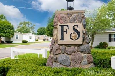 17 Mobile Home Parks In Elkhart In Mhvillage