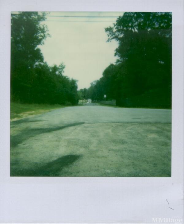 Photo of Northpoint Mobile Home Park, Statesboro, GA