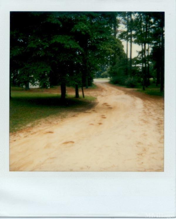 Photo of Woodland Mobile Home Park, Hephzibah, GA