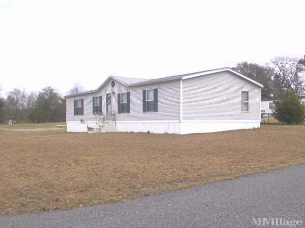 Photo of English Oaks Community, Statesboro, GA