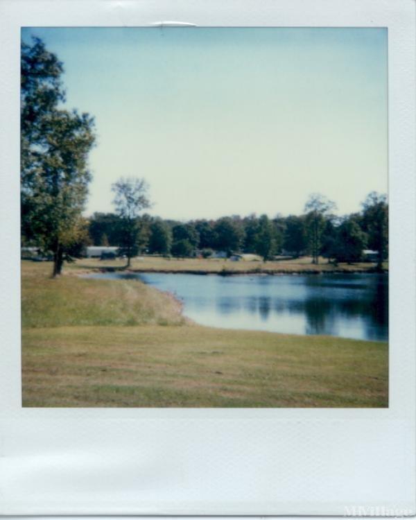 Photo of Bedsole Park, Milner, GA