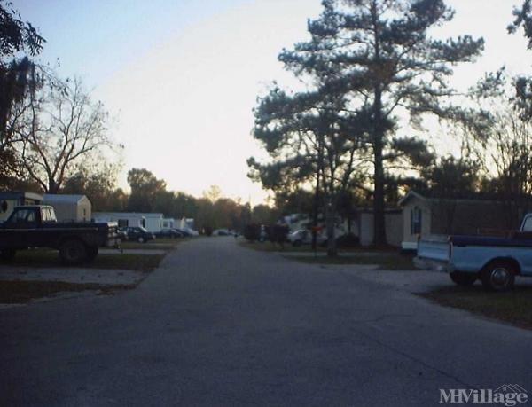 Photo of Garden Acres Mobile Home Park, Pooler, GA