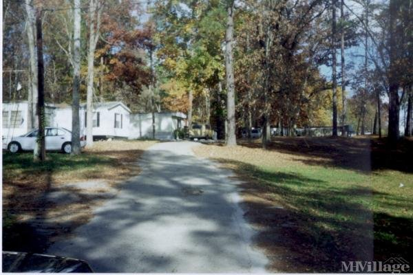 Photo of Hickory Hollow, Milledgeville, GA