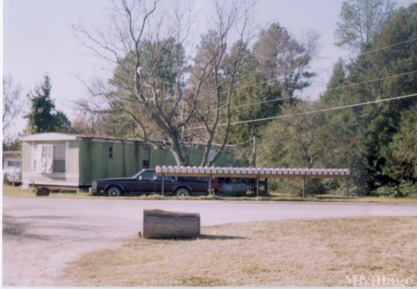 Photo of Whispering Pine, Elberton, GA