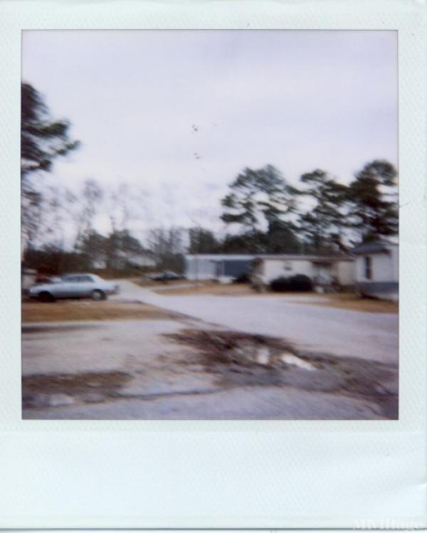 Photo of Oakwood Mobile Home Community, Carrollton, GA