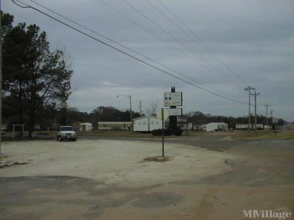 Photo of Ealum Estates, Leesburg, GA