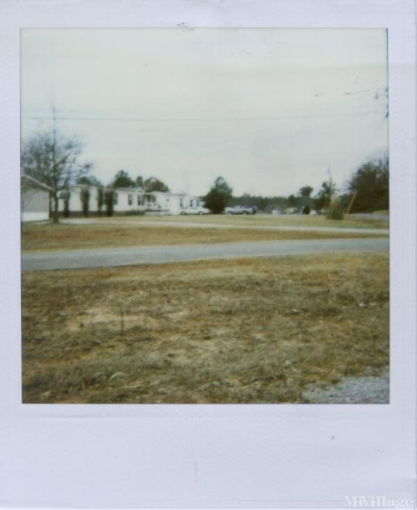 Photo of Lyle Enterprises, Carrollton, GA