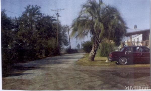 Photo of Cherokee Mobile Home Park, Port Wentworth, GA