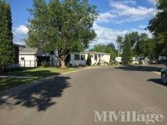 Photo 3 of 6 of park located at 4301 El Tora Blvd. Fargo, ND 58103