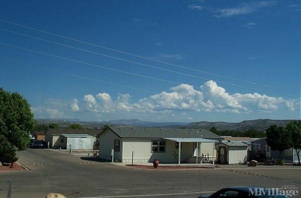 Photo of The Villages at Camp Verde, Camp Verde, AZ