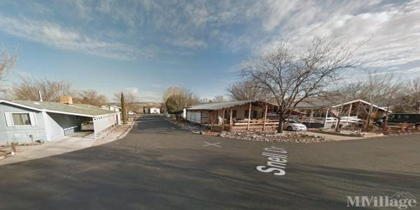 Photo of The Willows at Camp Verde, Camp Verde, AZ
