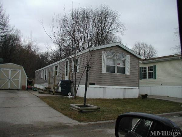 Photo 1 of 2 of park located at 5300 SE 1st Court Des Moines, IA 50315