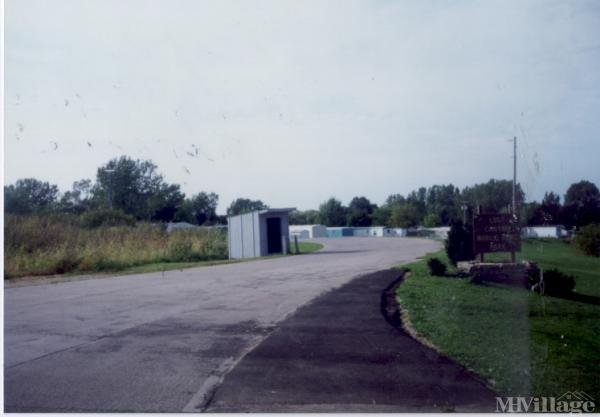 Photo 0 of 2 of park located at 14801 Highway 20 West Dubuque, IA 52003