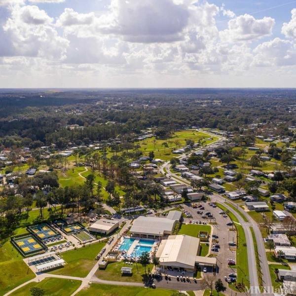 Photo of Rolling Greens Village, Ocala, FL