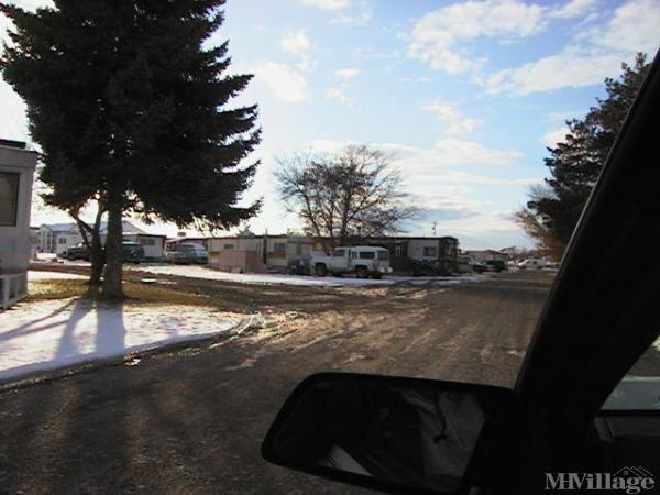 Photo 0 of 1 of park located at 651 North Corbiu Road Post Falls, ID 83854