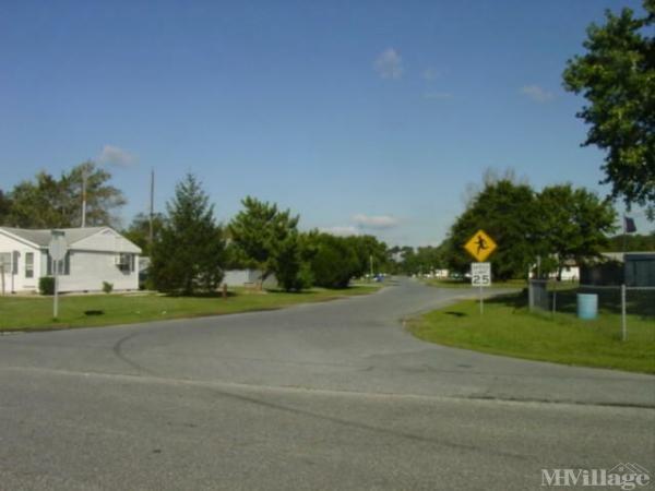 Photo of Holiday Acres, Dagsboro DE