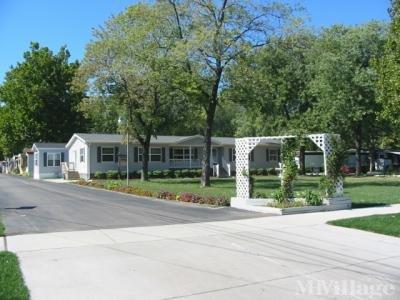 Buckhorn Ranch Estates