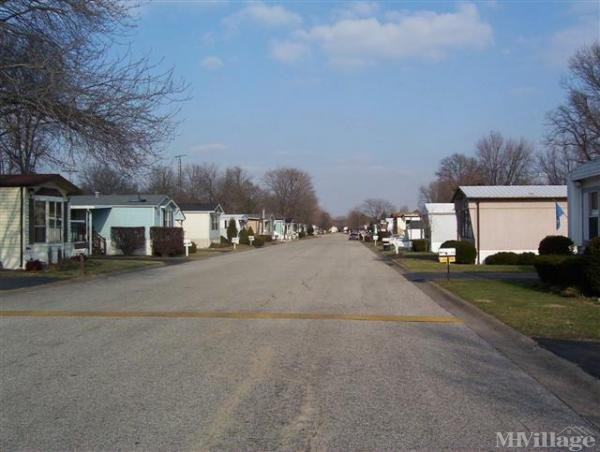 Photo 0 of 2 of park located at 1800 Dutch Lane Jeffersonville, IN 47130