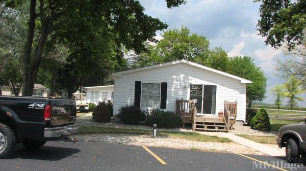 Photo of Prosser's Country Estates, Wabash IN