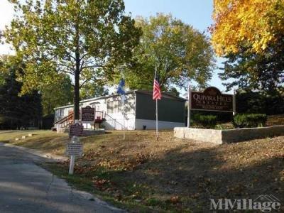 Mobile Home Park in Kansas City KS