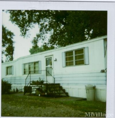 Sandalwood Mobile Home Park