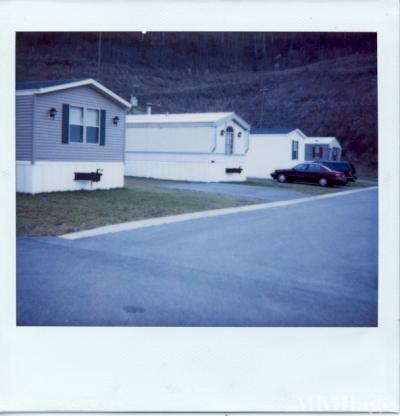Mobile Home Park in Calvert City KY