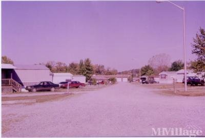 12 Mobile Home Parks In Muhlenberg County Ky Mhvillage