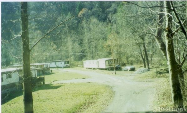 Photo 0 of 1 of park located at Box 1706 State Hwy 194 Kimper, KY 41539