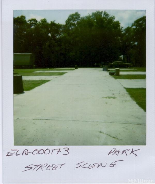 Photo 0 of 1 of park located at 3238 Deare Street New Iberia, LA 70560