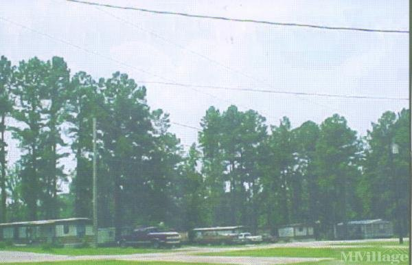 Photo 0 of 1 of park located at 150 N Village Dr Ruston, LA 71270