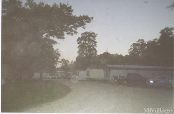 Photo 0 of 2 of park located at 26229 Walker South Road Denham Springs, LA 70726