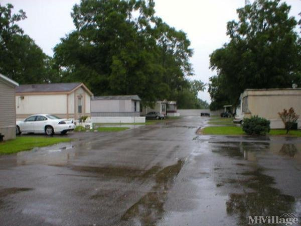 Photo 1 of 2 of park located at 11482 Florida Boulevard Walker, LA 70785