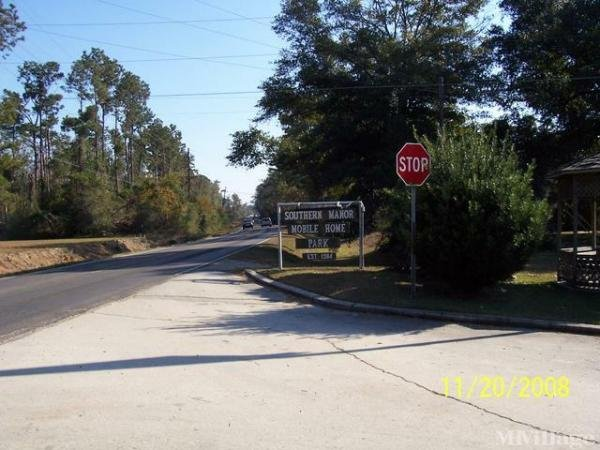 Photo 0 of 2 of park located at 60375 North Military Road Slidell, LA 70458