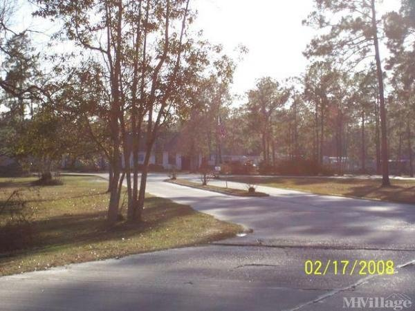 Photo 0 of 2 of park located at 1210 Eagle Lake Boulevard Slidell, LA 70460