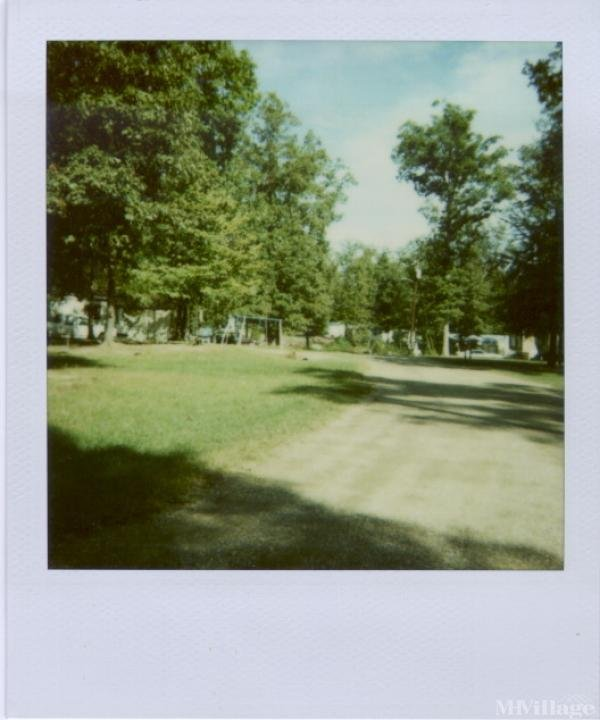 Photo 0 of 1 of park located at 220 Forest Drive West Monroe, LA 71291
