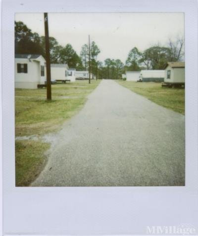 Lakeview Mobile Home Park