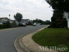 Photo 0 of 20 of park located at 8305 Gatewood Drive Jessup, MD 20794