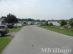Photo 5 of 8 of park located at 17012 Alcott Road Hagerstown, MD 21740