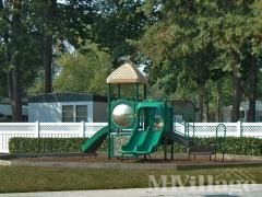 Photo 5 of 11 of park located at 112 Whistle Stop Road Middle River, MD 21220