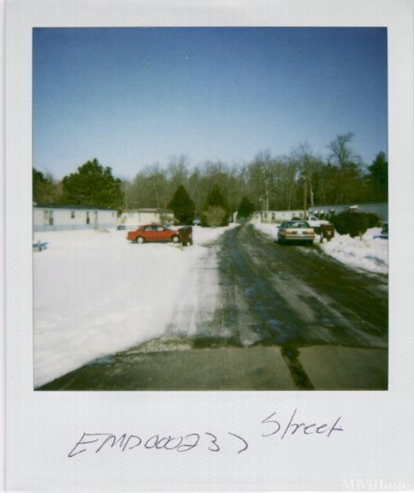 Photo 0 of 1 of park located at 4502 Nelpine Road Preston, MD 21655