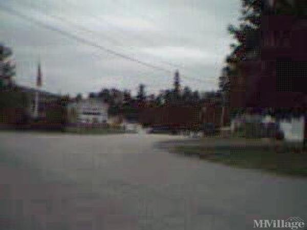 Photo of Town & Country Mobile Home Village, Norway ME