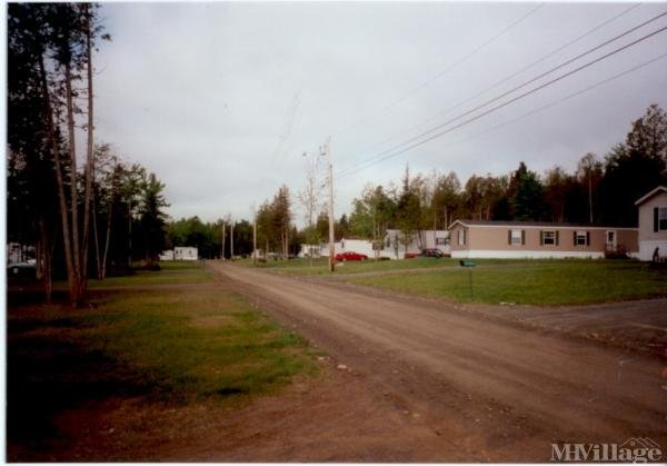 Photo 0 of 1 of park located at Lakeview Avenue Glenburn, ME 04401
